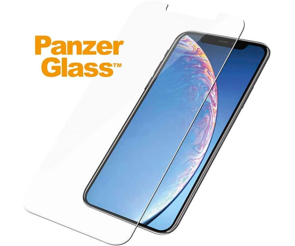 PANZERGLASS PROTECTOR DE CRISTAL APPLE IPHONE 11 PRO