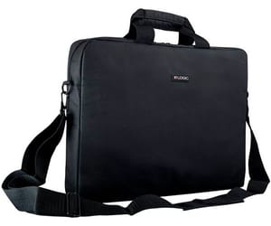 LOGIC BASIC BAG 15.6''