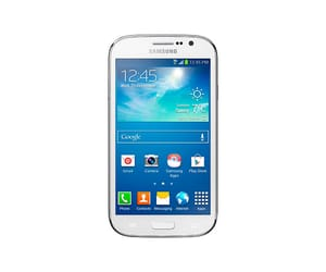 SAMSUNG I9060 GRAND NEO BLANCO