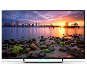 SONY KDL55W808C TELEVISOR 55'' LCD LED 3D FULL HD ANDROID TV