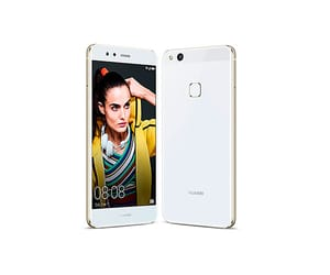 HUAWEI P10 LITE BLANCO MÓVIL 4G DUAL SIM 5.2'' IPS FHD/8CORE/32GB/4GB RAM/12MP/8MP