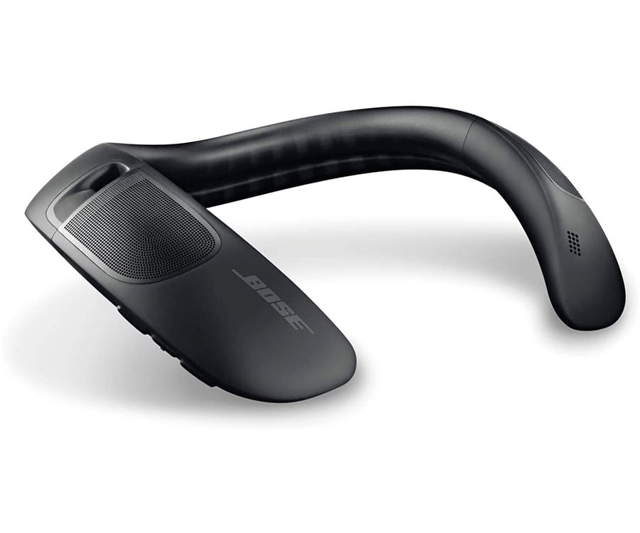 BOSE ON EAR WIRELESS HDPHN NEGRO AURICULARES INALÁMBRICOS ALTA CALIDAD
