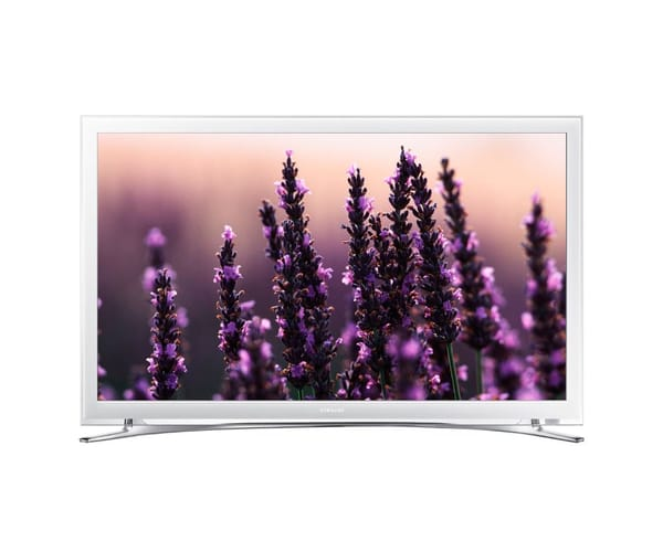 SAMSUNG UE22H5610AW TELEVISOR 22'' FULL HD SMART TV WIFI